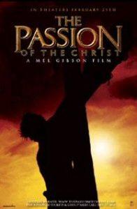 paixao-de-cristo-poster01.jpg