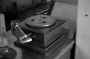 antigo gramophone.jpg