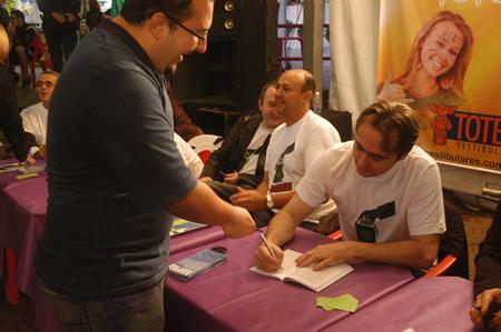 autografos1