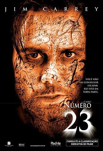 numero23.jpg