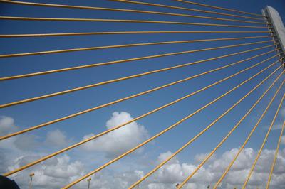 Ponte de Todos