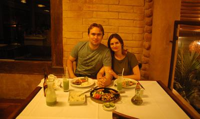restaurante-camaroes-natal