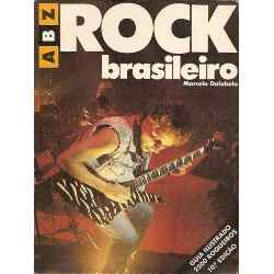 ABZ do Rock