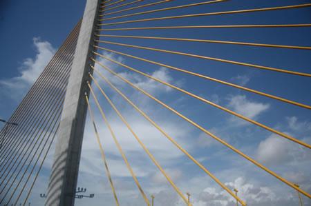 A Ponte de Todos em Natal