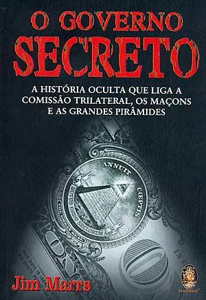 O Governo Secreto