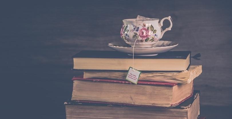 Literatura e Sociologia