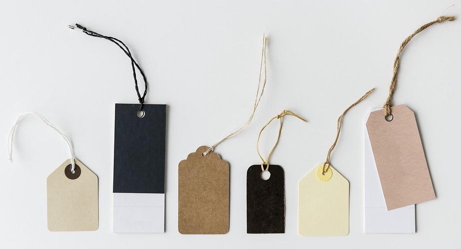Delicious e tags e organização e agilidade
