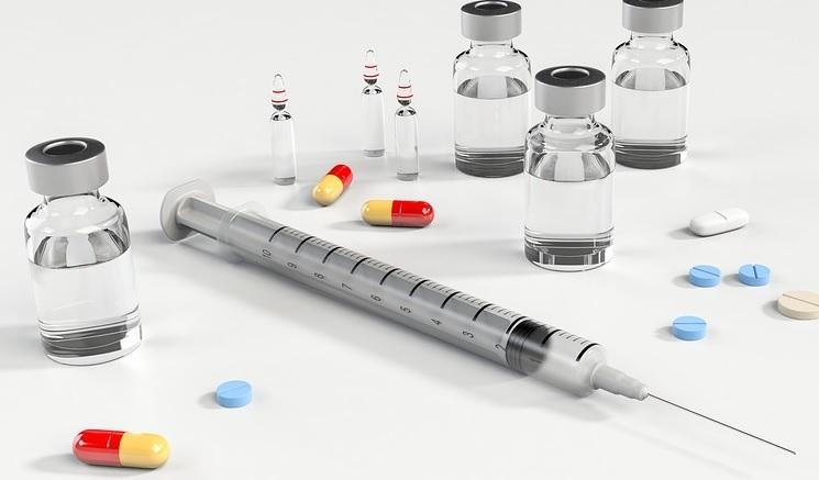 Pesquisa com Sinvastatina