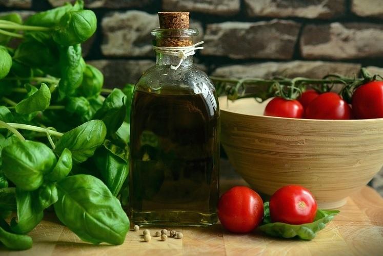 Vegetarianos e a vida social