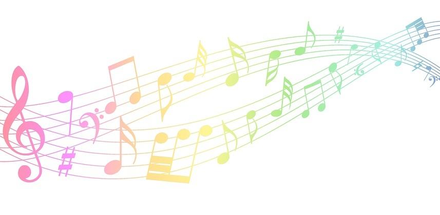 Sinfonia Internética