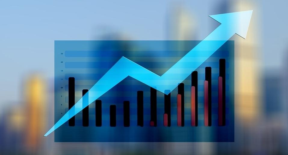 Estatísticas e política