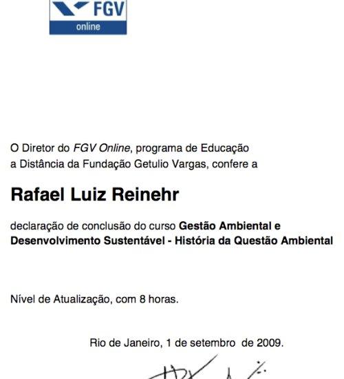 gestao-ambiental-desenvolvimento-sustentavel