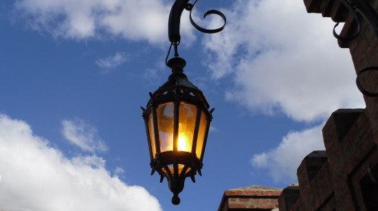 luminaria-de-rua