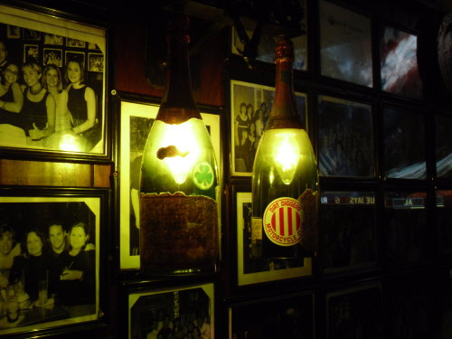 luminarias-garrafas