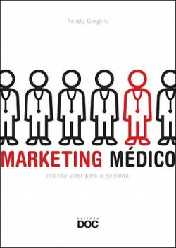 marketing-medico