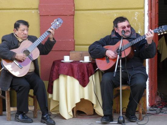 violonistas-de-rua-caminito