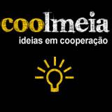 coolmeiaw