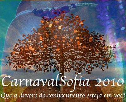 carnvalsofia2010