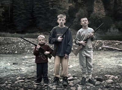 jovens-e-armas