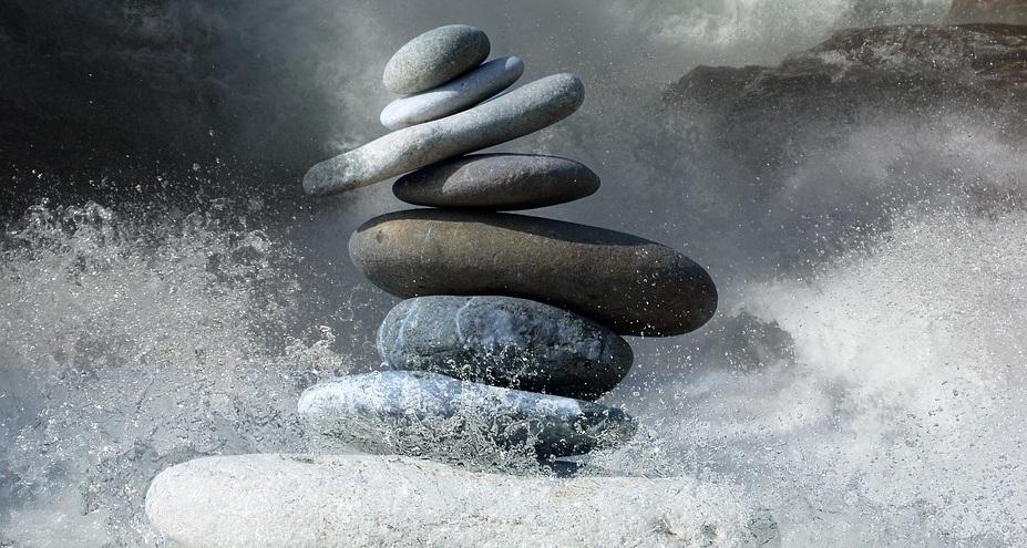 Equílibrio