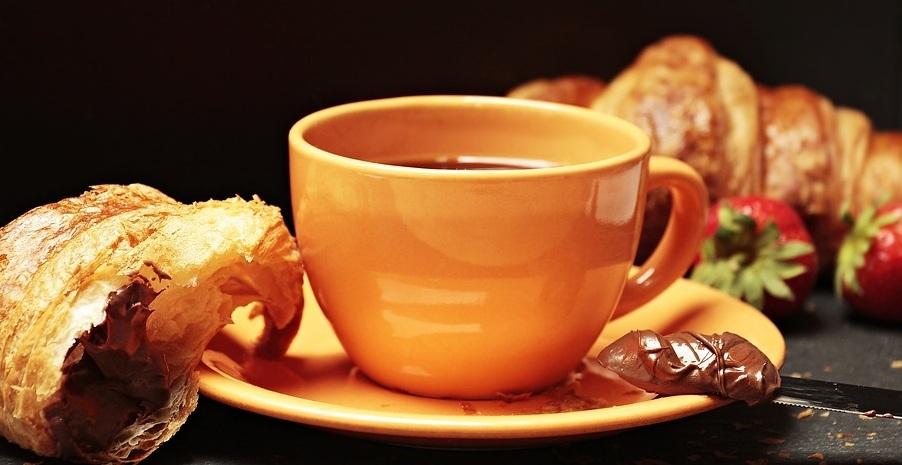 café-semanal