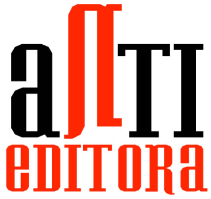 AntiEditora