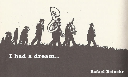 i-had-a-dream125
