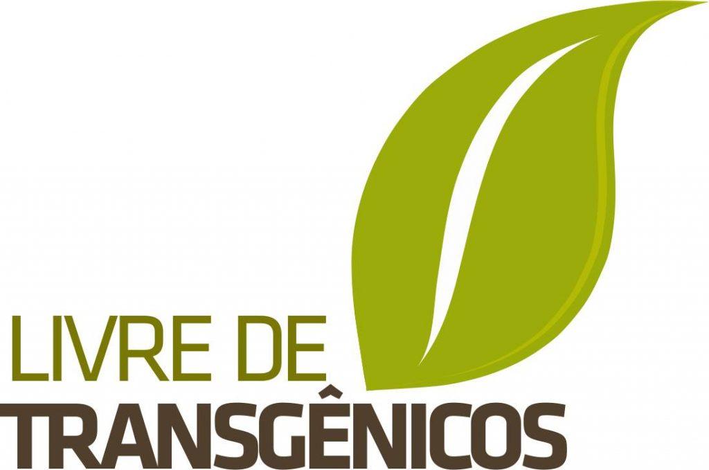 livre de transgênicos