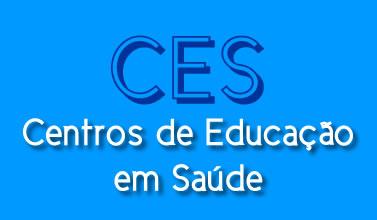 Centros de Educação em Saúde