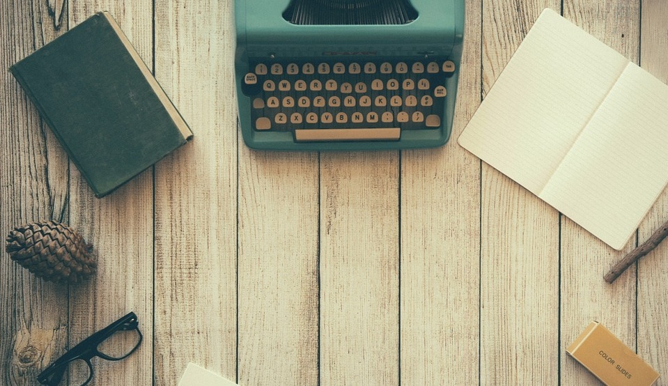 Agenda de postagens - grandes temas!