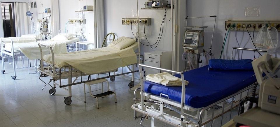 Orçamento participativo - medicina e saúde.