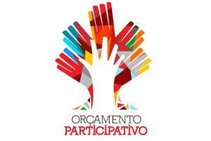 orcamento-participativo