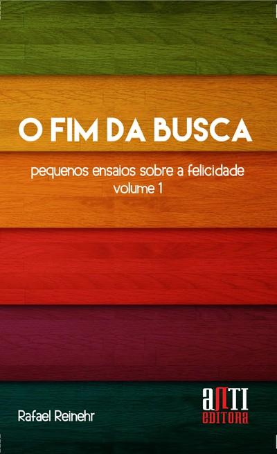O-fim-da-busca-400-e1415107689607