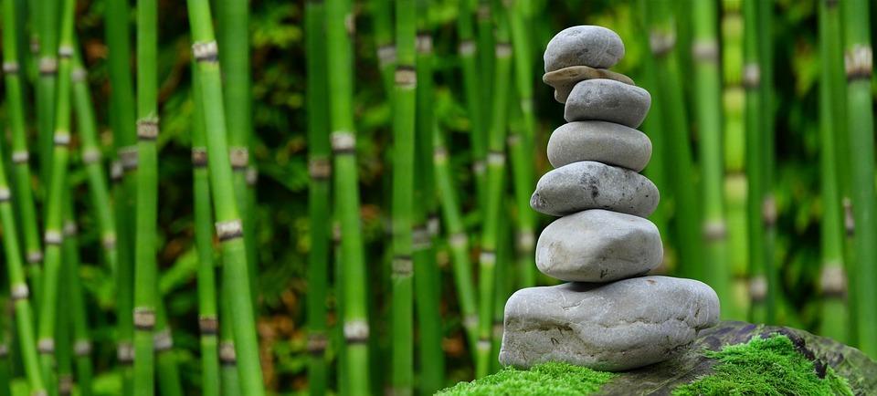 Autoconhecimento, construção do ser, bem estar e bem comum. Caminhos e o Medictando.