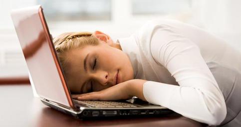 cansaço, sonolência, fadiga adrenal