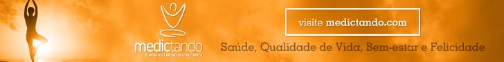 banner do Medictando - O Bem-estar ao seu alcance