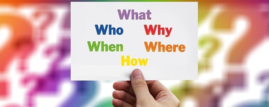 Pergunte-me o que quiser!
