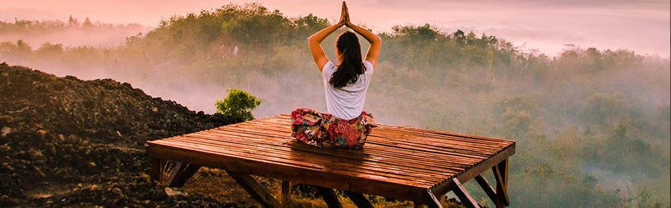 Medicina e Mindfulness – Colaborações para uma vida plena