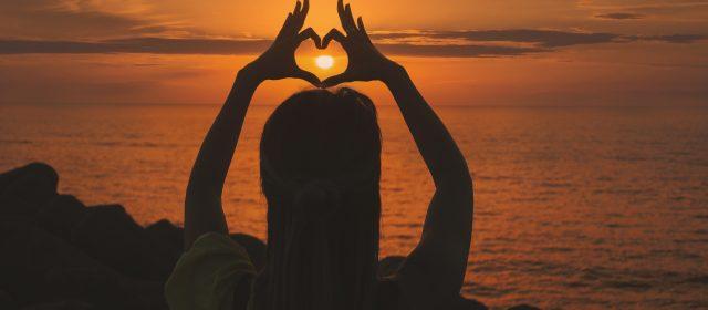 Nossos 4 Domínios Interiores: Mindset, Heartset, Healthset e Soulset